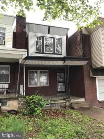 5160 Leiper Street, PHILADELPHIA, PA 19124 (#PAPH798364) :: John Smith Real Estate Group