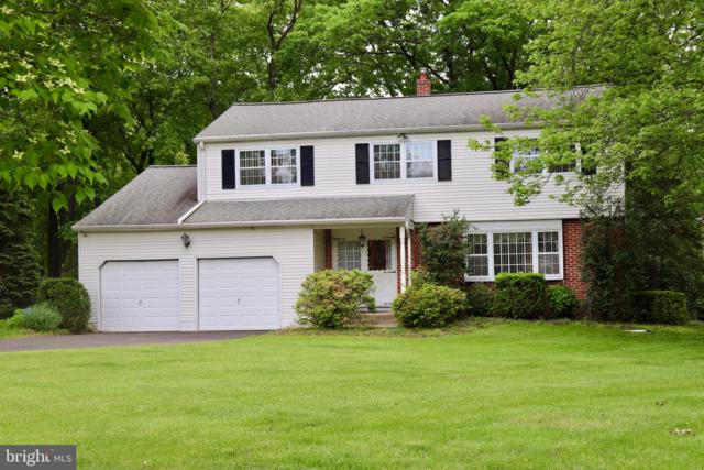 3000 Eisenhower Drive, NORRISTOWN, PA 19403 (#PAMC609934) :: RE/MAX Main Line