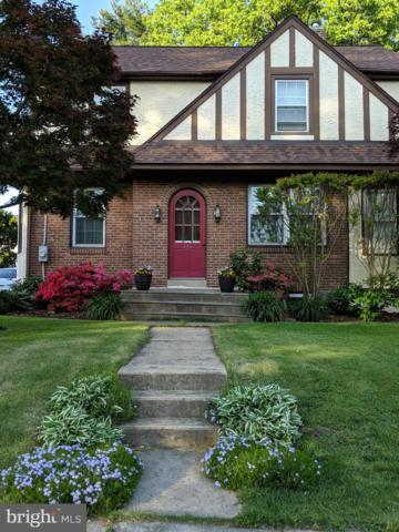 725 Foss Avenue, DREXEL HILL, PA 19026 (#PADE491648) :: The John Kriza Team