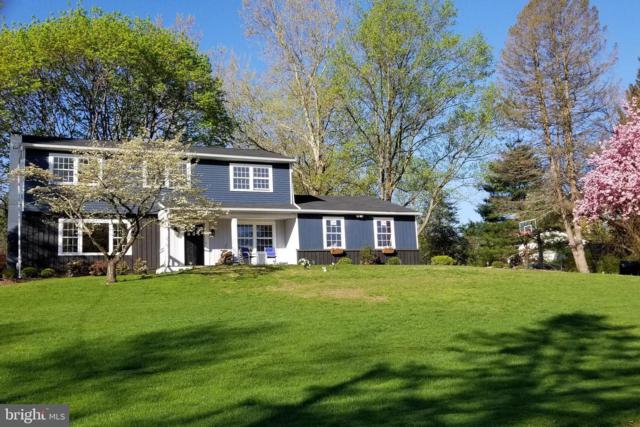 73 Pine Valley Road, DOYLESTOWN, PA 18901 (#PABU469074) :: ExecuHome Realty