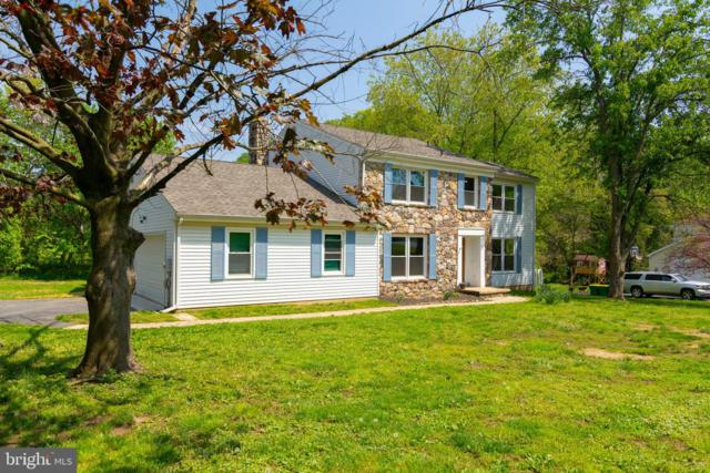 5 Pierson Drive, HOCKESSIN, DE 19707 (#DENC478506) :: Atlantic Shores Sotheby's International Realty