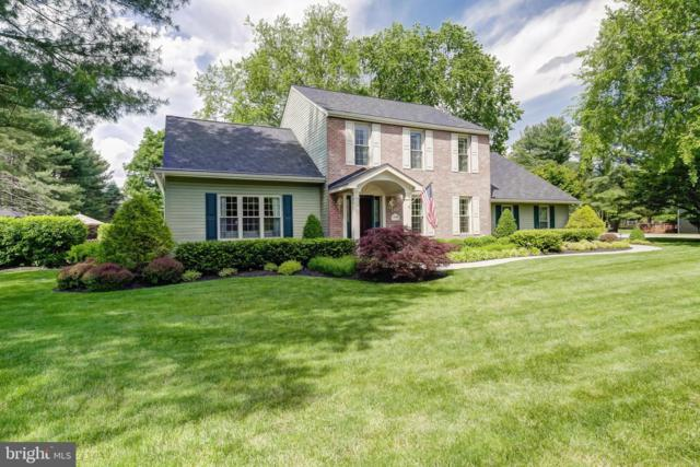 1208 Dulaney Woods Road, COCKEYSVILLE, MD 21030 (#MDBC458386) :: The MD Home Team