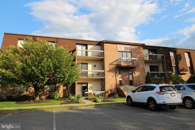 45203 Delaire Landing Road #203, PHILADELPHIA, PA 19114 (#PAPH798398) :: Shamrock Realty Group, Inc