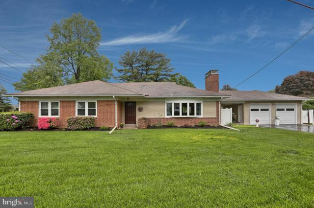 506 Nottingham Place, HARRISBURG, PA 17109 (#PADA110570) :: Liz Hamberger Real Estate Team of KW Keystone Realty