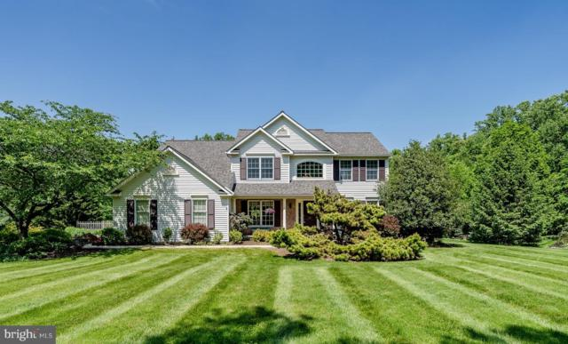 51 Sycamore Lane, GLENMOORE, PA 19343 (#PACT479150) :: ExecuHome Realty