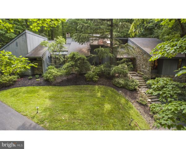 308 French Road, NEWTOWN SQUARE, PA 19073 (#PADE491664) :: The John Kriza Team
