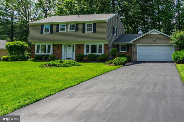 14020 Breeze Hill Lane, SILVER SPRING, MD 20906 (#MDMC659474) :: The Riffle Group of Keller Williams Select Realtors