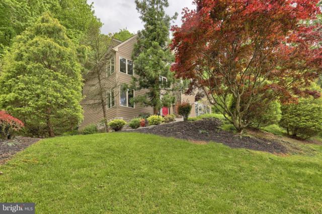1759 Brookline Drive, HUMMELSTOWN, PA 17036 (#PADA110574) :: John Smith Real Estate Group