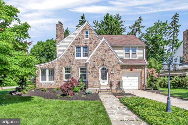 301 Old Garden Lane, YORK, PA 17403 (#PAYK116962) :: Teampete Realty Services, Inc
