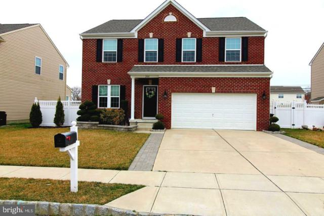 208 Blue Jay Lane, SEWELL, NJ 08080 (#NJGL241240) :: LoCoMusings