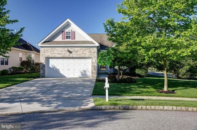 15 Belair Court, SWEDESBORO, NJ 08085 (#NJGL241244) :: Remax Preferred | Scott Kompa Group