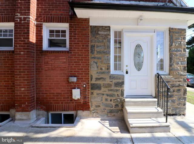 918 Rundale Avenue, LANSDOWNE, PA 19050 (#PADE491670) :: RE/MAX Main Line