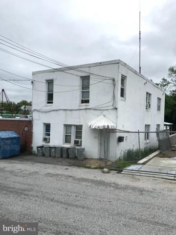 5605 Railroad Avenue, ELKRIDGE, MD 21075 (#MDHW264002) :: Corner House Realty
