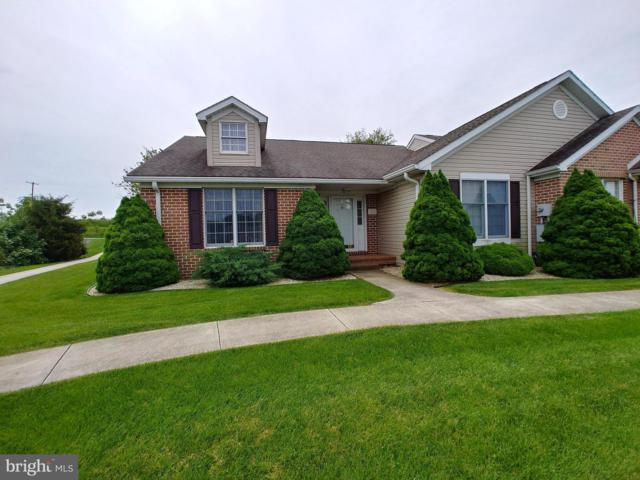 1516 Spring Side Drive E, CHAMBERSBURG, PA 17202 (#PAFL165672) :: The Maryland Group of Long & Foster