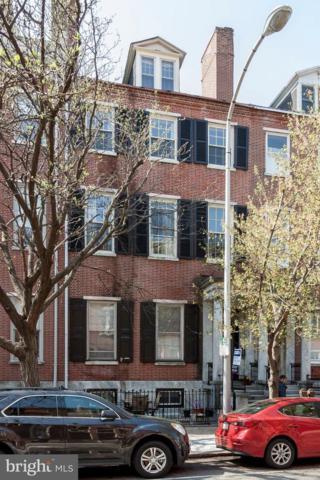 924 Spruce Street #301, PHILADELPHIA, PA 19107 (#PAPH798444) :: Pearson Smith Realty