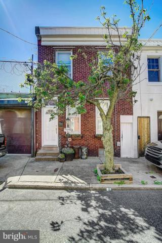 2567 Kern Street, PHILADELPHIA, PA 19125 (#PAPH798446) :: Shamrock Realty Group, Inc