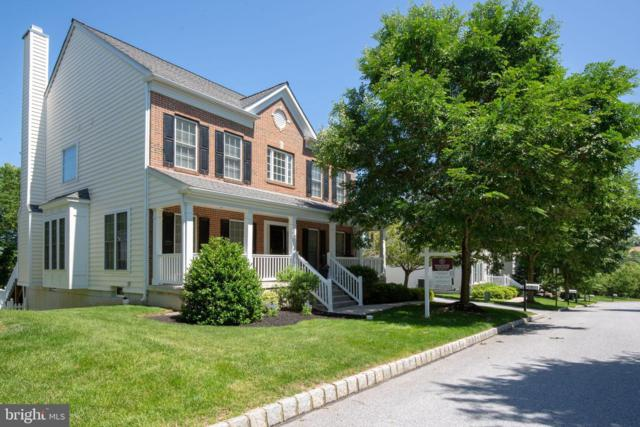 522 Emerson Circle, CHESTER SPRINGS, PA 19425 (#PACT479166) :: Eric McGee Team