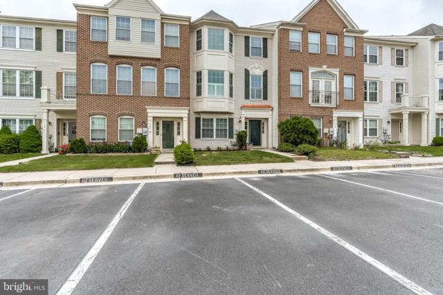 1768 Sea Pine Circle #169, SEVERN, MD 21144 (#MDAA400250) :: The Riffle Group of Keller Williams Select Realtors