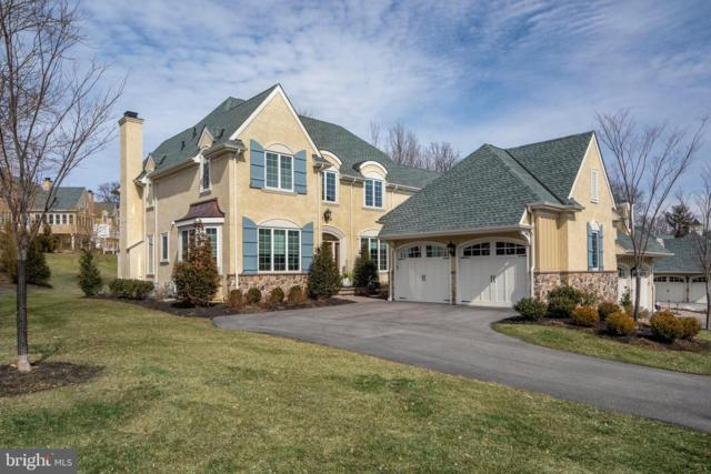 272 Valley Ridge Road, HAVERFORD, PA 19041 (#PADE491676) :: Dougherty Group