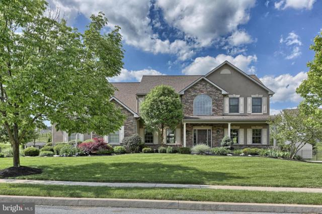 6000 Three Rivers Drive, HARRISBURG, PA 17112 (#PADA110584) :: Better Homes and Gardens Real Estate Capital Area