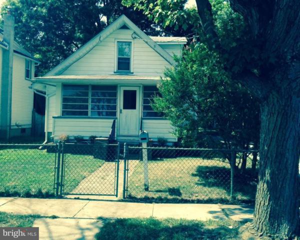17 Bellevue Avenue, WOODBURY, NJ 08096 (#NJGL241254) :: Tessier Real Estate