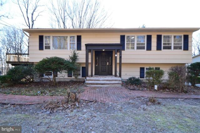 19 Bud Lake Heights Road, BUDD LAKE, NJ 07828 (#NJMR100064) :: LoCoMusings