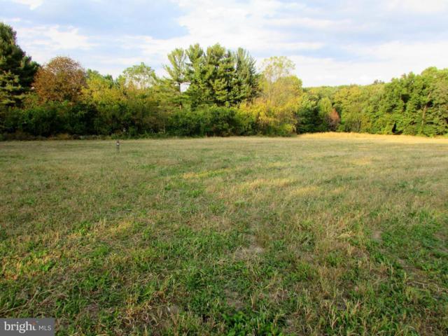 LOT 1 Deer Park Road, WESTMINSTER, MD 21157 (#MDCR188636) :: The Licata Group/Keller Williams Realty