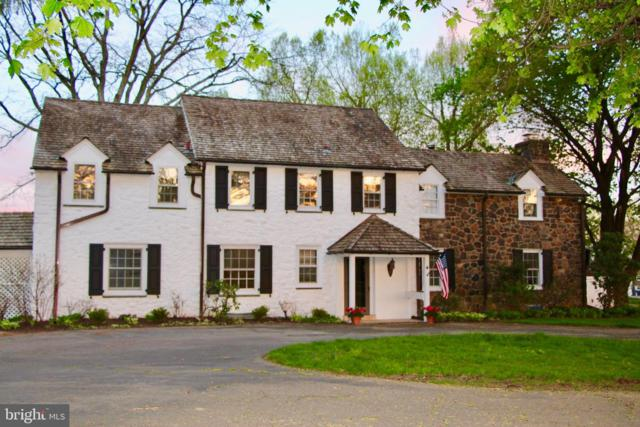 7043 Goshen Road, NEWTOWN SQUARE, PA 19073 (#PACT479174) :: RE/MAX Main Line