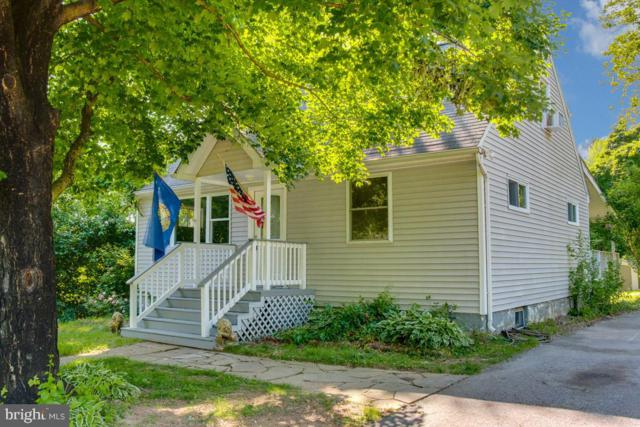 302 Alameda Parkway, ARNOLD, MD 21012 (#MDAA400266) :: Pearson Smith Realty