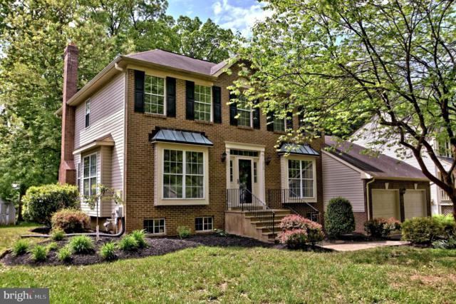 315 Abbey Lane, LANSDALE, PA 19446 (#PAMC610008) :: Jason Freeby Group at Keller Williams Real Estate