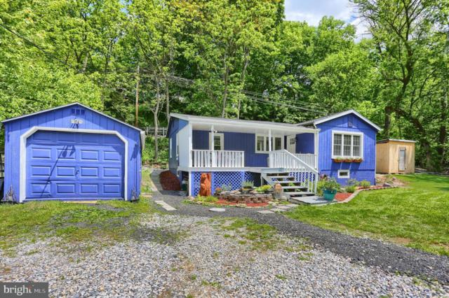 541 Good Hope Road, MECHANICSBURG, PA 17050 (#PACB113374) :: Better Homes and Gardens Real Estate Capital Area