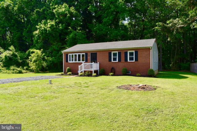 7518 Poplar Avenue, CHESTERTOWN, MD 21620 (#MDKE115120) :: Blackwell Real Estate