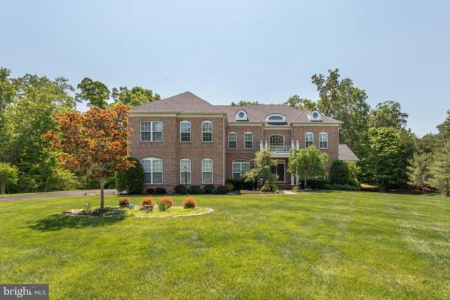 7905 Norwich Court, PORT TOBACCO, MD 20677 (#MDCH202106) :: The Maryland Group of Long & Foster Real Estate