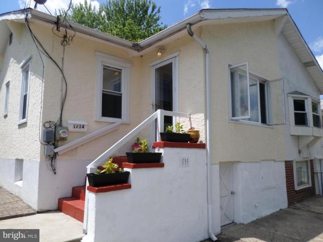 1714 Hewes Avenue, BOOTHWYN, PA 19061 (#PADE491706) :: ExecuHome Realty