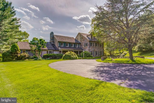 3609 Centerville Road, WILMINGTON, DE 19807 (#DENC478554) :: John Smith Real Estate Group