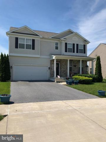 18009 Cavalier Court, HAGERSTOWN, MD 21740 (#MDWA164916) :: The Daniel Register Group