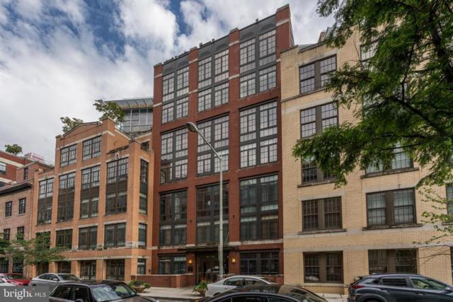 1444 Church Street NW #108, WASHINGTON, DC 20005 (#DCDC427622) :: Crossman & Co. Real Estate