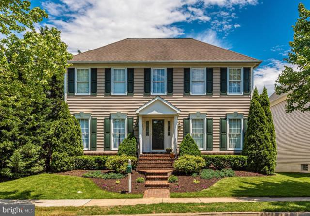 2452 Merchant Street, FREDERICK, MD 21701 (#MDFR246690) :: Jim Bass Group of Real Estate Teams, LLC