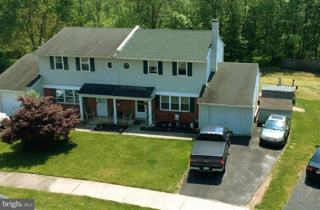 33 Essex Court, QUAKERTOWN, PA 18951 (#PABU469126) :: ExecuHome Realty