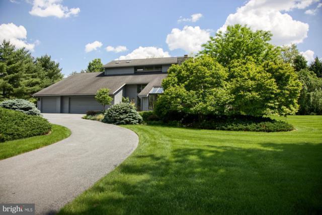 598 Stonehenge Drive, LITITZ, PA 17543 (#PALA132880) :: Liz Hamberger Real Estate Team of KW Keystone Realty