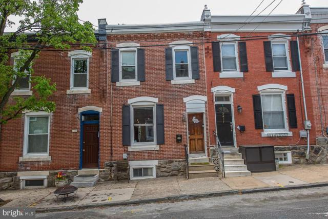 3419 Sunnyside Avenue, PHILADELPHIA, PA 19129 (#PAPH798540) :: ExecuHome Realty