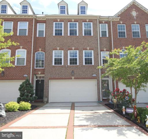 554 Bolin Terrace, UPPER MARLBORO, MD 20774 (#MDPG528868) :: The Maryland Group of Long & Foster Real Estate