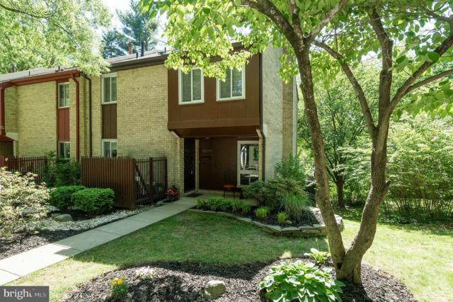 11095 Saffold Way, RESTON, VA 20190 (#VAFX1063112) :: The Riffle Group of Keller Williams Select Realtors