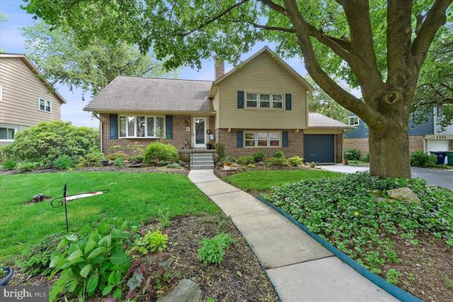2204 Burkey Drive, READING, PA 19610 (#PABK341582) :: ExecuHome Realty
