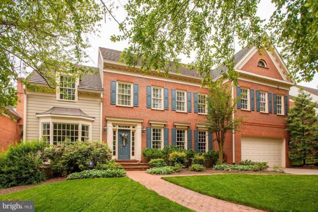 10710 Stable Lane, POTOMAC, MD 20854 (#MDMC659548) :: Tessier Real Estate