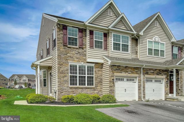 275 Red Clover Lane, ALLENTOWN, PA 18104 (#PALH111222) :: Linda Dale Real Estate Experts
