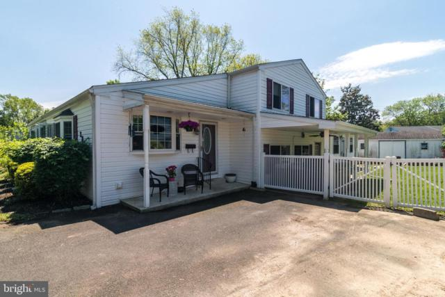 2864 Rossiter Avenue, ABINGTON, PA 19001 (#PAMC610056) :: ExecuHome Realty