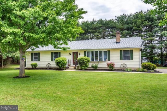 1015 Twin Court, CHESTERTOWN, MD 21620 (#MDKE115122) :: Pearson Smith Realty