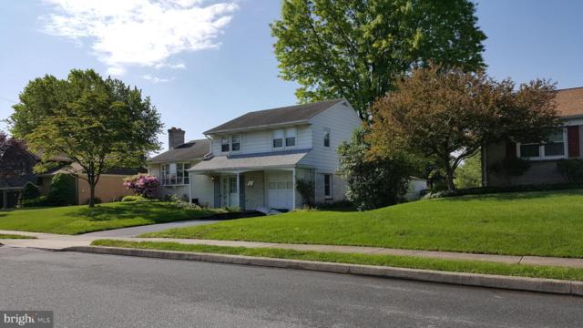 1984 Larch Avenue, EAST PETERSBURG, PA 17520 (#PALA132894) :: The Joy Daniels Real Estate Group