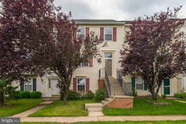 44161 Allderwood Terrace, ASHBURN, VA 20147 (#VALO384404) :: The Riffle Group of Keller Williams Select Realtors